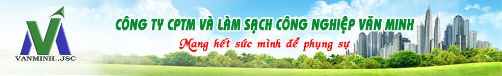 vesinhhaiphong.com