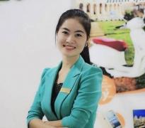 Khách hàng Ms Bùi Thị Hường
