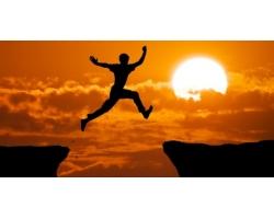 Hãy luôn nghĩ rằng: BẢN THÂN MÌNH LÀM ĐƯỢC NHIỀU ĐIỀU TUYỆT VỜI LẮM !!! Hãy luôn chiến đấu nhé các bạn