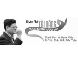 Khởi bước thành công - Bí mật thành công - Quách Tuấn Khanh