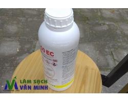 Những loại thuốc diệt muỗi an toàn và hiệu quả