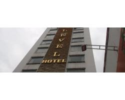 Vệ sinh thảm, sofa định kỳ tại khách sạn Level, Hải Phòng