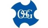 OSG Vietnam