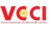 vcci Corp