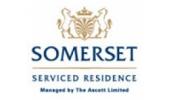 Somerset Central TD