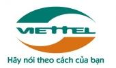 Viettel Telecom Hải Phòng