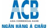 Ngân hàng Á Châu chi nhánh Hải Phòng