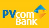 Ngân hàng PVCom Bank