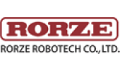 Rorze Robotech Co., Ltd