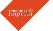 Vinhomes Imperia