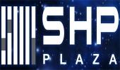 SHP Plaza