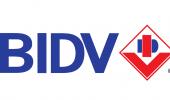 BIDV Hải Phòng